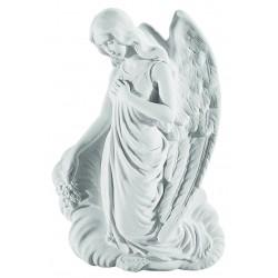 ANGEL PLAQUE 24CM