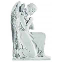 ANGEL PLAQUE 33CM