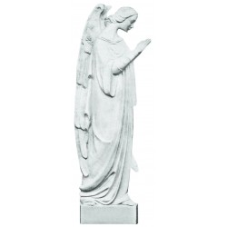 ANGEL PLAQUE 172CM