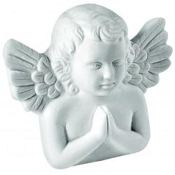 CHILD PRAYING PLAQUE 10 & 9 CM