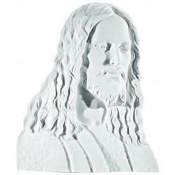 JESUS PLAQUE 73CM