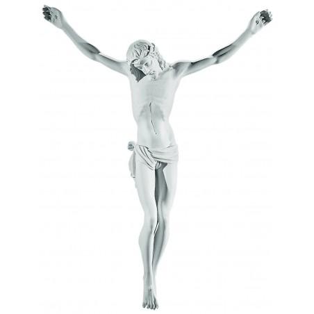 CHRIST STATUE 80CM & 107CM