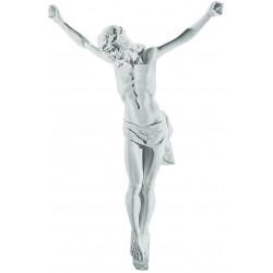 CHRIST STATUE 64.5CM