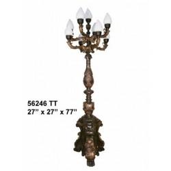 LAMP STANDARD