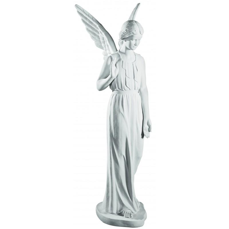 ANGEL STATUE 183CM