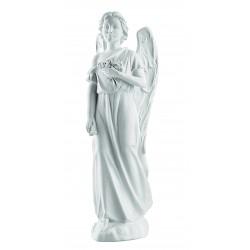 ANGEL STATUE 56CM