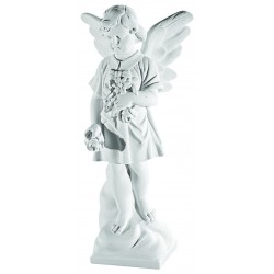 ANGEL/CHILD CHERUB 60CM