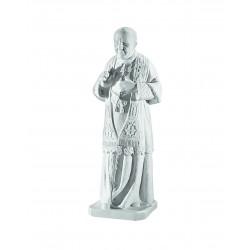POPE PAPA GIOVANNI 44.5 & 59.5CM