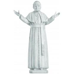POPE GIOVANNI PAOLO 11 60CM