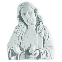 JESUS PLAQUE 18 TO 38.5CM
