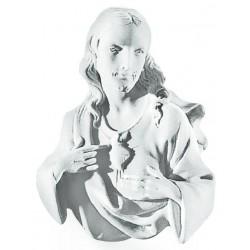 JESUS PLAQUE 16CM